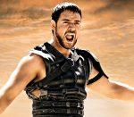 A gladiátor reménysége