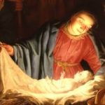 Szűztől való születés: bízhatunk Istenben!